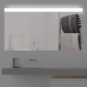 wandspiegel mit led licht spiegel t v gepr ft versand. Black Bedroom Furniture Sets. Home Design Ideas